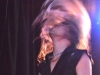 Jack\'s Great White 4th & B on June 17