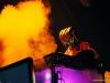 DJ-Sid-Wilson-03Photography-Credits-Steve-Trager