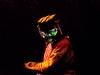 DJ-Sid-Wilson-04Photography-Credits-Steve-Trager