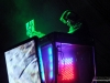 DJ-Sid-Wilson-06Photography-Credits-Steve-Trager