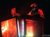 DJ-Sid-Wilson-07Photography-Credits-Steve-Trager