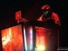DJ-Sid-Wilson-07Photography-Credits-Steve-Trager