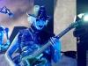 John-5-Rob-Zombie-01Photography-Credits-Steve-Trager