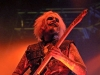 John-5-Rob-Zombie-06Photography-Credits-Steve-Trager