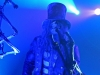 Rob-Zombie-08Photography-Credits-Steve-Trager