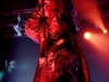 Rob-Zombie-30Photography-Credits-Steve-Trager
