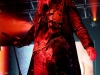 Rob-Zombie-31Photography-Credits-Steve-Trager