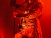 Rob-Zombie-32Photography-Credits-Steve-Trager