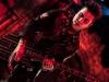 KAM-PHOTO Avenged sevenfold 6033 016016 x 4016