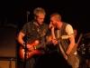 Saving Abel at Wooley\'s on 8/5/2012