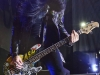 Slash featuring Myles Kennedy and The Conspirator