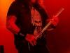 Testament Live at the Trocadero Theatre