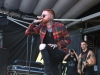 IMG_5254-Memphis May Fire