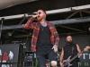 IMG_5257-Memphis May Fire