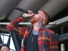 IMG_5277-Memphis May Fire