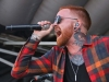 IMG_5284-Memphis May Fire