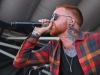 IMG_5285-Memphis May Fire