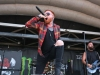 IMG_5303-Memphis May Fire
