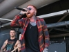IMG_5318-Memphis May Fire