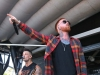 IMG_5321-Memphis May Fire