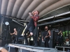 IMG_5327-Memphis May Fire