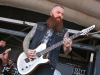 IMG_5336-Memphis May Fire