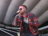 IMG_5342-Memphis May Fire