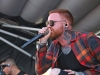 IMG_5344-Memphis May Fire