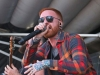 IMG_5347-Memphis May Fire