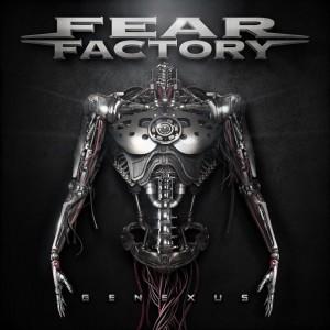 http://screamermagazine.com/wp-content/uploads/2015/06/FEAR-FACTORY-CD-ART-6-19-15-300x300.jpg